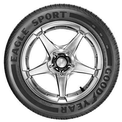 Goodyear Eagle Sport